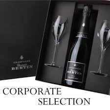 now corporate chagne gifts and bottles