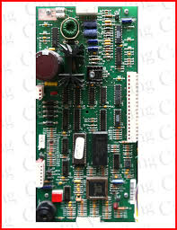 Genesis Vending Machine Parts Extraordinary Savamco 48 Food Vending Machine Control Board