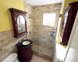 Small Picture Redoing A Small Bathroom Home Decorating Interior Design Bath