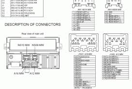 clarion cz100 wiring diagram wiring diagram and hernes clarion cz100 wiring harness diagram diagrams and schematics
