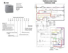 wiring diagram heat pump thermostat the wiring diagram trane heat pump thermostat wiring diagram nodasystech wiring diagram