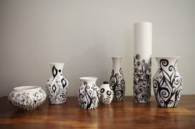 Paint Your Own Pottery Design Ideas Some Other Design Ideas If