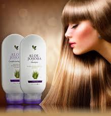 Aloe Vera Gel Forever Living Italia Shop Online Catalogo E