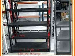 heavy duty shelving costco wire shelving heavy duty quality sheet metal industrial wire metal wire shelving