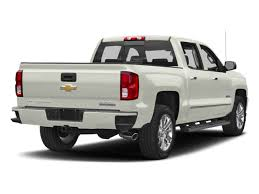 2018 chevrolet 1500 high country. modren 2018 new 2018 chevrolet silverado 1500 4wd crew cab high country to chevrolet high country o