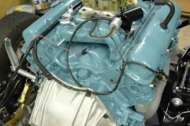 455 ho engine picture page everything 455 ho 20140209 163558 jpg