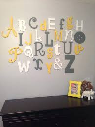 wooden name letters for wall baby name letters for wall elegant best room ideas for my wooden name letters