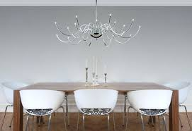 formidable chandelier height from table picture inspirations awful chandelier height from table pictures ideas