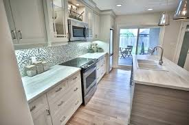 laminate for kitchen counters modern laminate kitchen ideas can you paint laminate kitchen counters laminate kitchen
