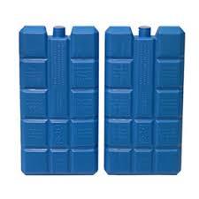 <b>Аккумулятор холода Koopman</b> 2x200 г - купить в интернет ...