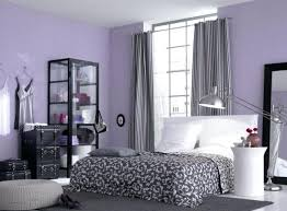 carpet colors for gray walls what color carpet goes with pink walls best accessories home carpet