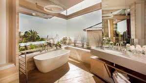 Define Bathroom Gravity Defying Ultra Modern Architecture And Breathtaking