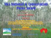 "Image result for ""Cap Island Conservation Park"", SOUTH AUSTRALIA"