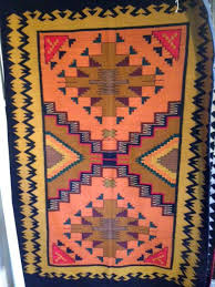 rugs tucson handwoven wool rugs at sol ave persian rugs tucson az southwestern rugs tucson az