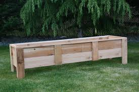 Small Picture Deck vegetable garden planters Deck design and Ideas