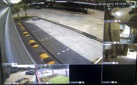 does cctv crime prevention really work top cctv cameras cctv crime prevention
