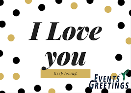 Love You Quotes Awesome I Love You Messages For Boyfriend Events Greetings