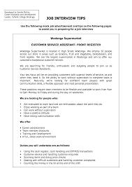 grocery store resume resume badak microsoft word templates for
