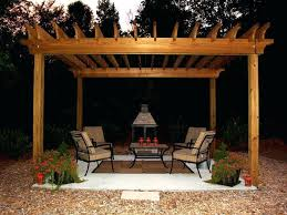 Gazebos decorating ideas Pinterest Backyard Gazebo Ideas Large And Beautiful Photos Photo To Select Inside Backyard Gazebo Ideas Decorations Backyard Dotrocksco Home Depot Gazebo Designs For Backyards Backyard Gazebos On With