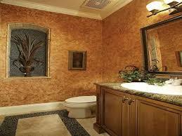 bathroom wall paintAdorable 70 Bathroom Walls Ideas Design Ideas Of Best 25