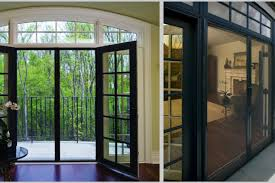 full size of door patio sliding doors stunning sliding screen patio door reliabilt series
