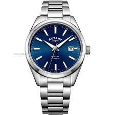 "men s rotary havana automatic watch gb05077 05 watch shop comâ""¢ mens rotary havana automatic watch gb05077 05"