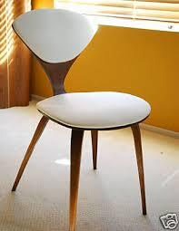 chair by norman cherner on ebay cherner furniture