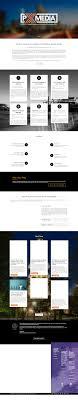 Burbank Website Design Seo Web Design Development Ppc Portfolio Gallery