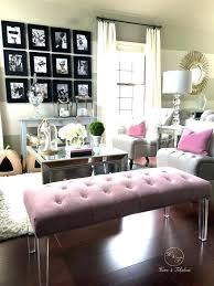 diy living room bench best of living room bench and astounding best tufted bench ideas on diy living room bench