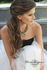 242 best wedding hairstyle images on bridal hairstyles hair dos and wedding hair