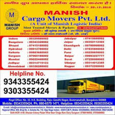 Moving Company Quotes Beauteous Reliable Packers And Movers In India Get Free Quotes