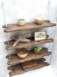 earth friendly furniture. Eco Friendly Furniture Driftwood Ideas To Try 3 Earth Polish Msds T