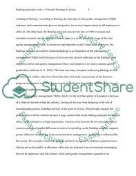 definition for essay scholarship financial need