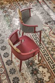 Cool Chairs Best 25 Cool Chairs Ideas On Pinterest Teal Teens Furniture