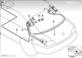 locking and key fob problems gm location page  this diagram for your car you will also get the part nbr index below the diagram that will tell you exactly what the part is that you are looking at