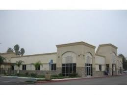 pomona social security administration office