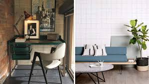 10 Furniture Stores to Follow on Instagram | RL