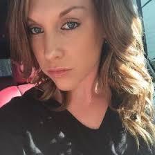 Mari McGill (marimcgill) - Profile | Pinterest