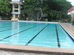 public swimming pool. Perfect Pool Melaka Public Swimming Pool Intended