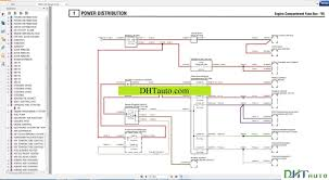 bmw logic 7 amp wiring diagram wiring diagram libraries bmw logic 7 amp wiring diagram