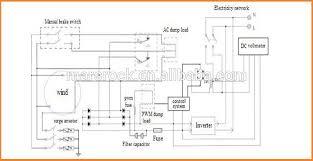 whole 10kw 480vdc grid tie wind controller alibaba com schematic diagram 10kw 480vdc grid tie wind controller
