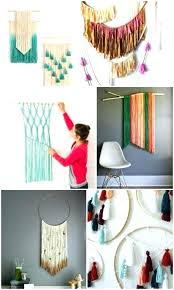 wall hanging ideas wall hanging decor wall decor ideas best wall hanging decor ideas on wall