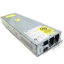 how to replace an emc cx3 cx4 sps sps pros emc clariion sps replacement battery cx3 80 100809008 078 000 033