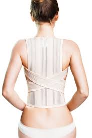 Posture Brace For Women Brace\u0027s Women: 8 Steps To Check Your - CSA