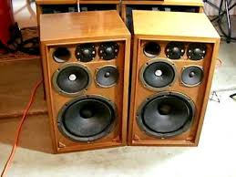 vintage sansui speakers. sansui sp-1500 vintage stereo speakers audio demo for ebay auction - youtube