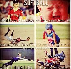 40 Best Softball Images On Pinterest Softball Things Softball Unique Pinterest Softball Quotes
