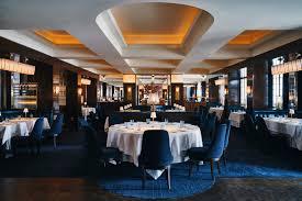 new restaurants in new york city