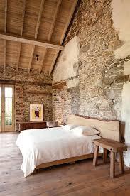 brick5 brick and stone wall ideas 38 house interiors