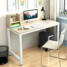 modern wood office furniture. Simple Modern Desk Office Portable Computer Home Furniture Study Writing Table . Wood