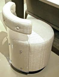 bathroom vanity chair with back. Vanity Chair With Back Homely Idea Bathroom Stool Stools Benches In Elegant . M